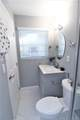 1021 39th Ave - Photo 26