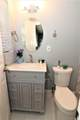 1021 39th Ave - Photo 27