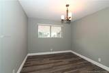 1021 39th Ave - Photo 28