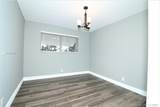 1021 39th Ave - Photo 29