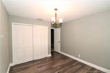 1021 39th Ave - Photo 30