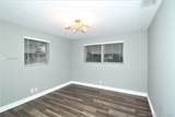 1021 39th Ave - Photo 31