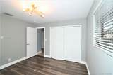 1021 39th Ave - Photo 32