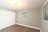 1021 39th Ave - Photo 33