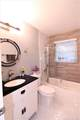 1021 39th Ave - Photo 36