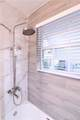 1021 39th Ave - Photo 38
