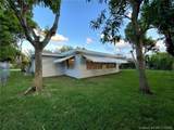1021 39th Ave - Photo 40