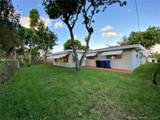 1021 39th Ave - Photo 42