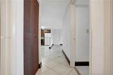 15520 80th St - Photo 17