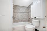 15520 80th St - Photo 23