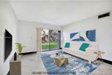 15520 80th St - Photo 7