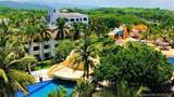 Ixtapa Palace Resort Mexico. - Photo 1