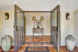 2861 23rd St - Photo 43