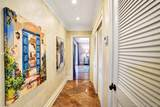 2861 23rd St - Photo 48