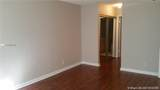 200 Lakeview Dr - Photo 3
