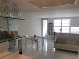 100 Lincoln Rd - Photo 10