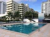 100 Lincoln Rd - Photo 49