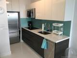 100 Lincoln Rd - Photo 8