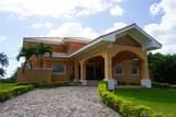 Villa C3 #1, Juan Do Dominican Republic - Photo 1