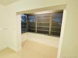 2496 17th Ave - Photo 10