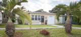 2626 Mckinley St - Photo 43