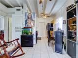 5540 Fletcher St - Photo 5