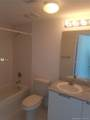 1881 79th St Cswy - Photo 24