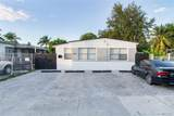 1415 34th St - Photo 1