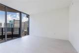 1000 Brickell Plz - Photo 10
