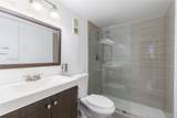 6801 Indian Creek Dr - Photo 11