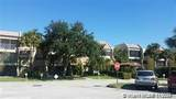 200 Lakeview Dr - Photo 2