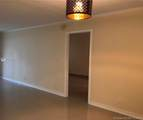 200 Lakeview Dr - Photo 8