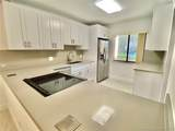 382 Lakeview Dr - Photo 1