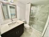 382 Lakeview Dr - Photo 3