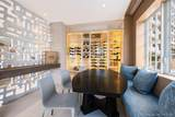 7213 Fisher Island Dr - Photo 10
