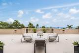 7213 Fisher Island Dr - Photo 41