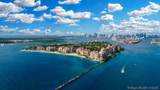 7213 Fisher Island Dr - Photo 46