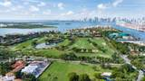 7213 Fisher Island Dr - Photo 49