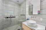 8701 Collins Ave - Photo 10