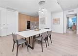 8701 Collins Ave - Photo 3