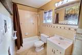 6981 8th St - Photo 21