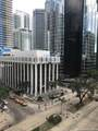 1110 Brickell Av, #810 A/B/C - Photo 5