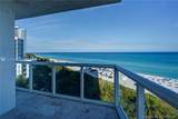 3801 Collins Ave - Photo 12