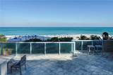 3801 Collins Ave - Photo 21