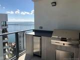 1451 Brickell Ave - Photo 10