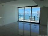 1451 Brickell Ave - Photo 8