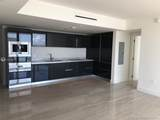 1451 Brickell Ave - Photo 9
