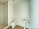 2900 7th Ave - Photo 21