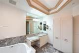 16047 Collins Ave - Photo 14