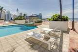 1111 Brickell Bay Dr - Photo 42